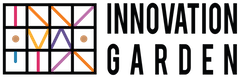 Innovation Garden Logo