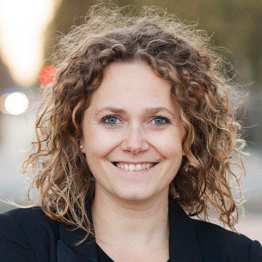 Silvia Zanella