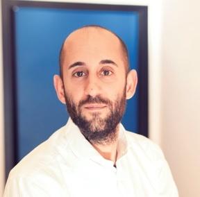 Antonio Lafiosca