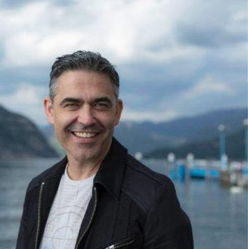Aurelio Ravarini