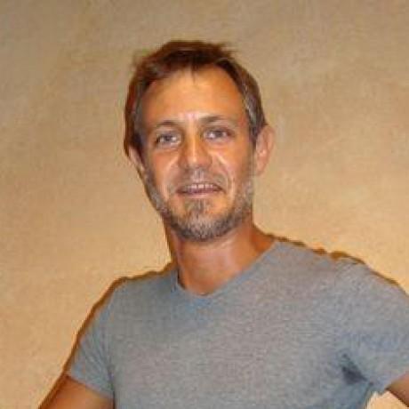 Damiano Preatoni