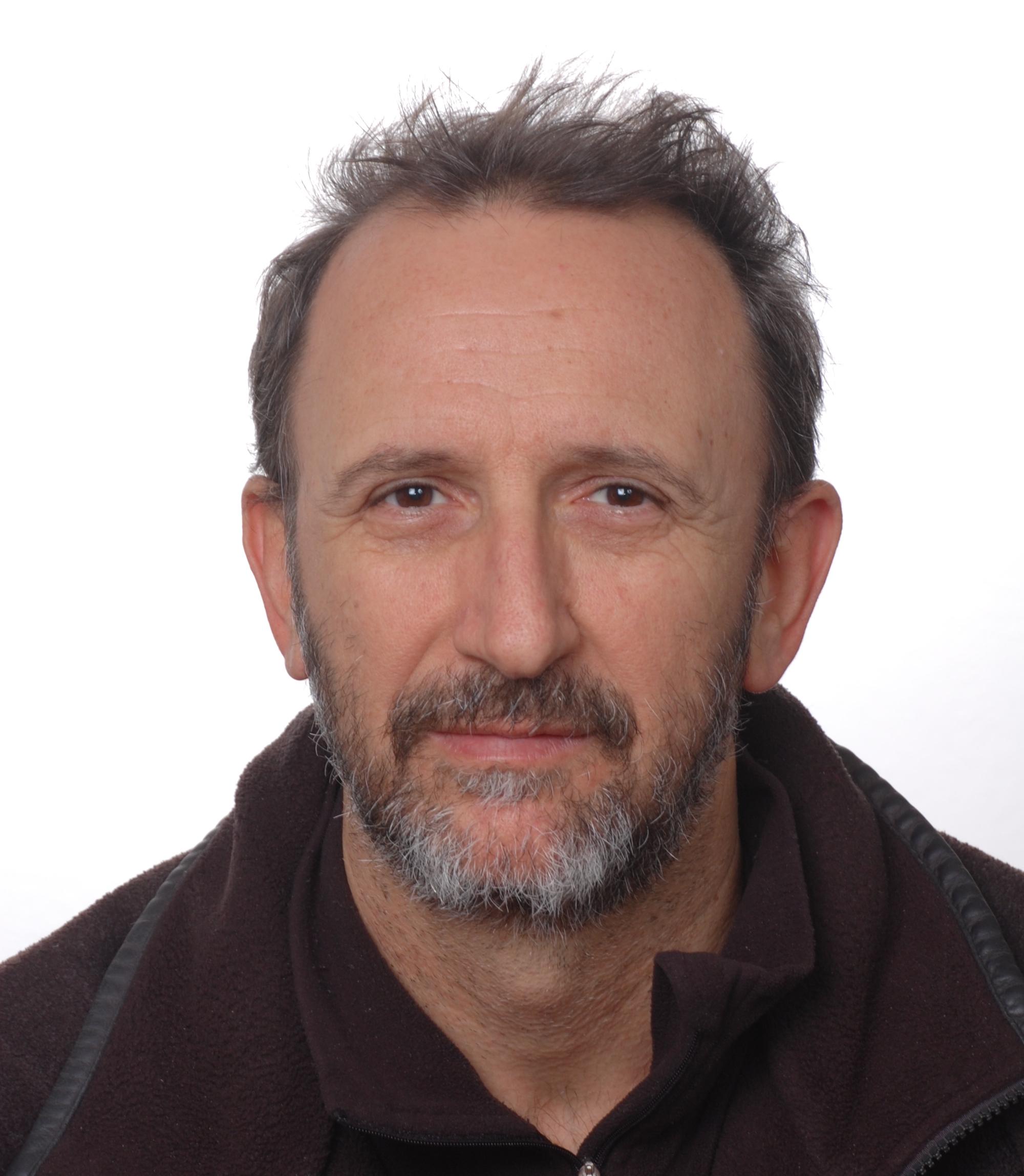 Ennio Ripamonti