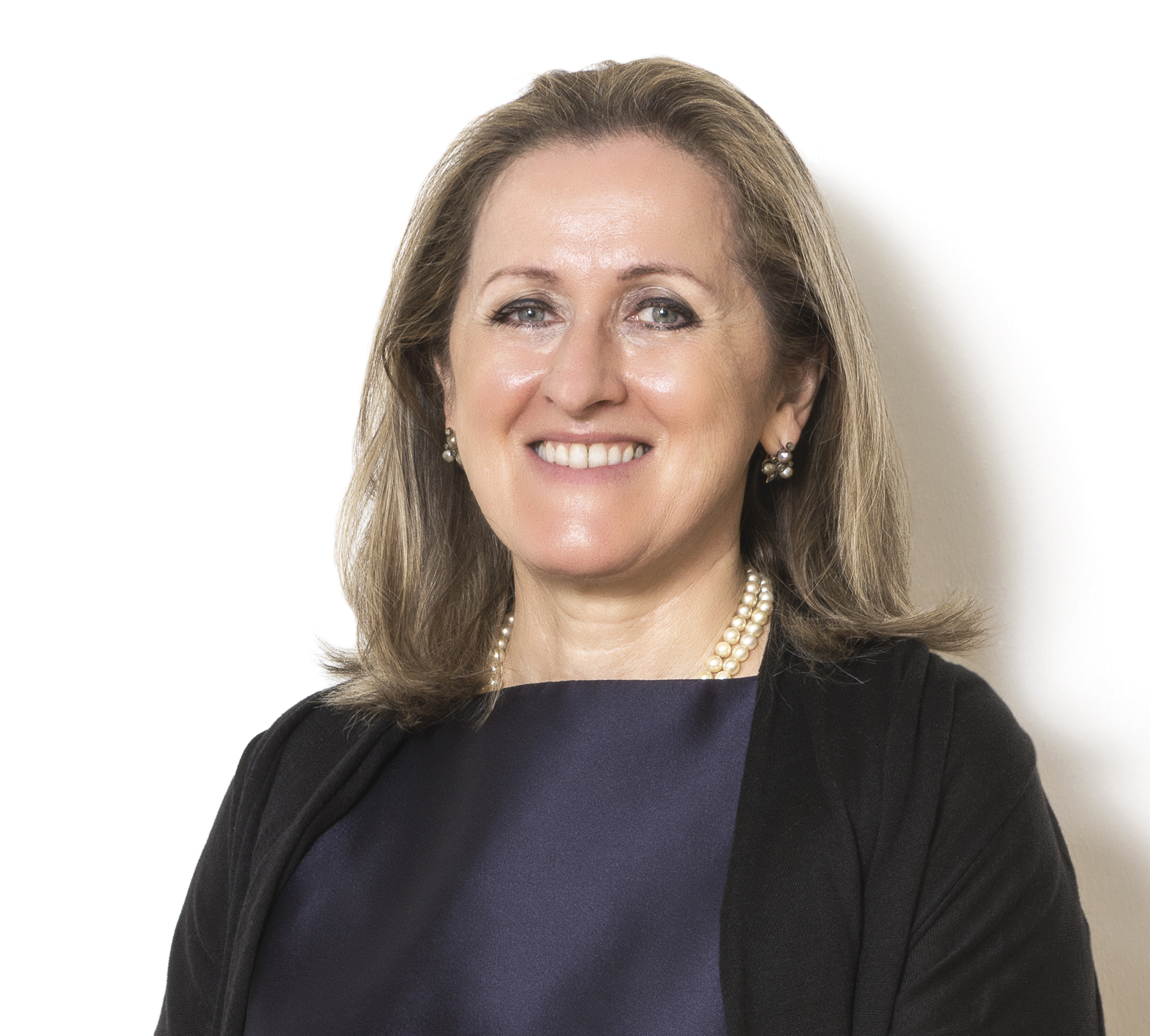Nadia Boschi