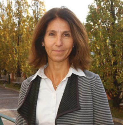 Raffaella Manzini